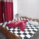 Foto de Patra Guest House