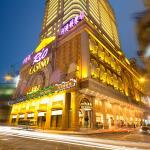 リオ ホテル & カジノ