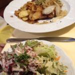 صورة فوتوغرافية لـ Restaurant Bayerische Botschaft