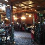Foto di Ramada DA Vinci's Hotel Derry