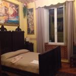 Photo of Residenza Risorgimento