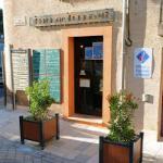 Office de Tourisme et de la Culture de Ramatuelle