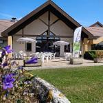Photo of Hotel Mont Vernon