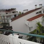 Foto de Hotel Benna