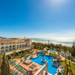 Photo of Hotel Fuerte Conil - Costa Luz