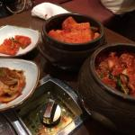 Chungsol의 사진