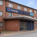 ‪Travelodge Leeds Colton‬