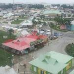 Bahama Mama Foto