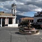 Foto de Casa de la Cultura de Taxco (Casa Borda)