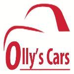 Ollys Cars