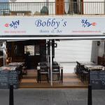 Bild från Bobby's Bistro & Bar