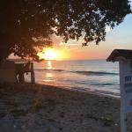 Photo de Negril Beach Club