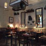 Photo of Warsztat Restaurant - Bozego Ciala