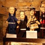 Musées des Guignols