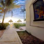Bild från The Reef Condominiums