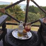 Foto di Tijara Beach