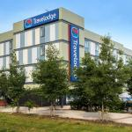 Travelodge Doncaster Lakeside