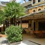Photo of Arciduca Charming House