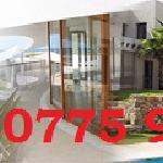 Roda Golf Holiday Apartments