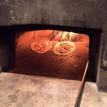 Foto de Mia Donna Italian Restaurant