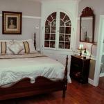 The Historic Metzler Suite