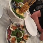 Tu Kab Khao Restaurant
