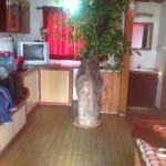Double Tree Villa Foto