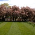 Bensalem Township Country Club