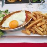 Photo of Le Cafe de Foy