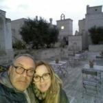 Photo de Borgo Egnazia
