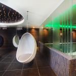 Tamara Pool relax zone (174593350)