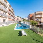 Photo de Apartaments AR Espronceda