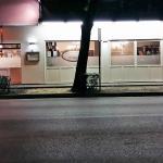 Photo de Ristorante Pizzeria Santa Anna