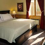 Premium King Room 14