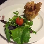 Photo de Jockey Restaurante
