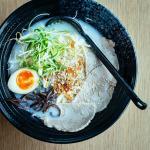 Foto de Noodle Noodle