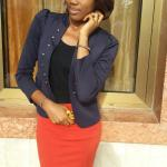Photo of Le Toit d'Abidjan