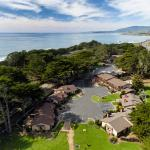 Oceanpoint Ranch on Moonstone Beach Drive