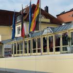 Photo de City Hotel Bonn / Meckenheim