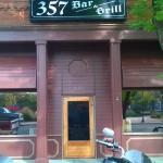 357 Bar & Grill