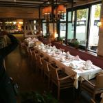 Restaurant Sigma