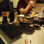 Photo of I Love Sushi