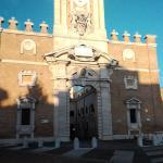 Foto de Breccia di Porta Pia