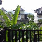 Foto di Aana Resort & Spa