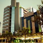 Photo of Holiday Inn Porto Alegre