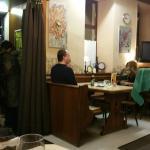 Gasthaus Reinthaler Foto