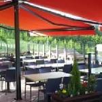 Restaurant L'ourson