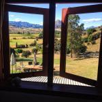Riverrun Lodge Foto