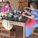 Photo de Nkhotakota Pottery Lodge