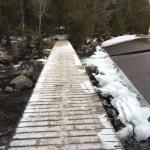 Jack Rabbit Trail
